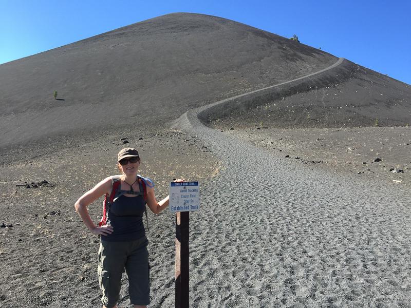cinder_cone_hike_lassen-volcanic-national-park.jpg
