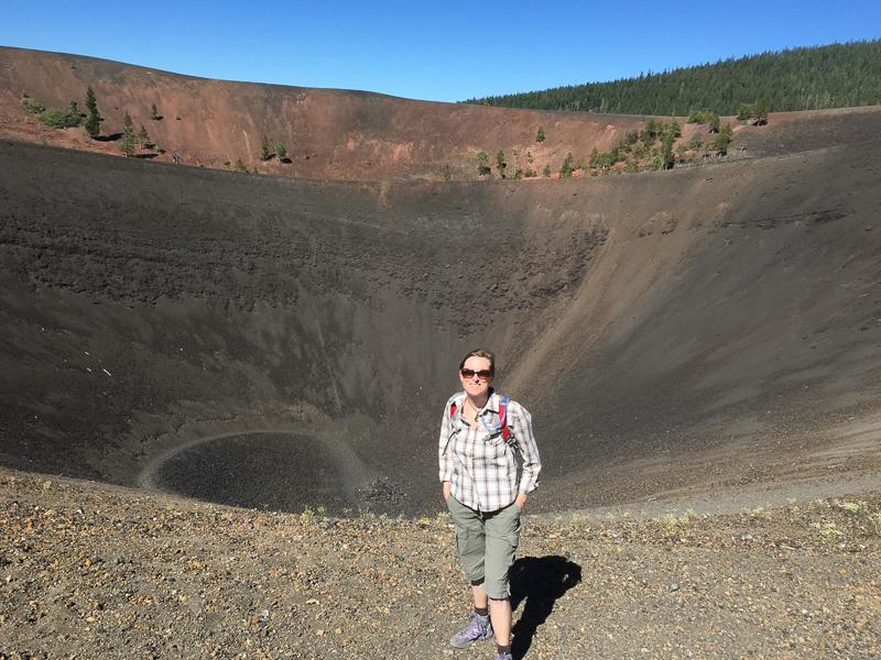 view_inside_cinder_cone_lassen-volcanic-national-park.jpg