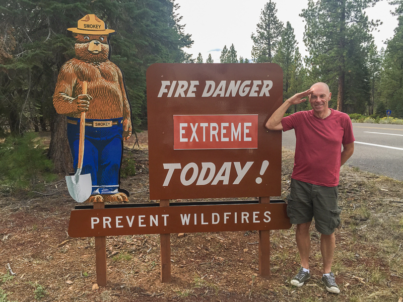 fire_danger_sign.jpg