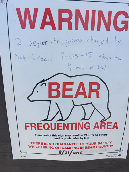 bear_warning_yellowstone_national_park.jpg