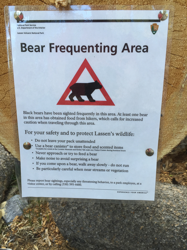 bear_warning_2_yellowstone_national_park.jpg