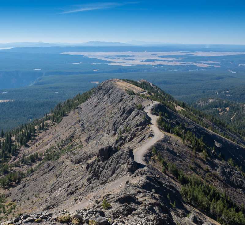 stunning_vciew_from_the_top_of_Mount_Washburn_yellowstone_national_park.jpg