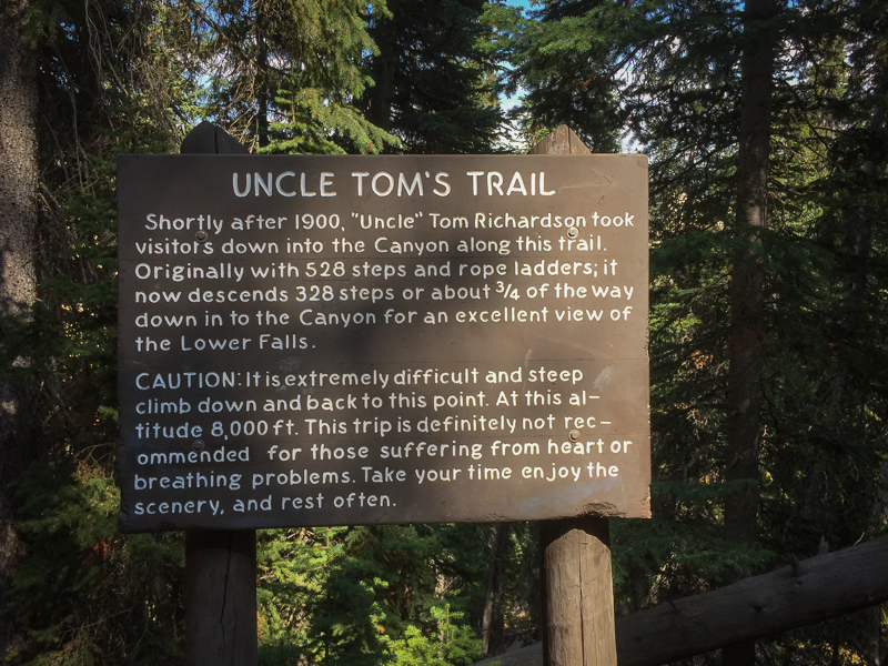 uncle_toms_trail_yellowstone_national_park.jpg
