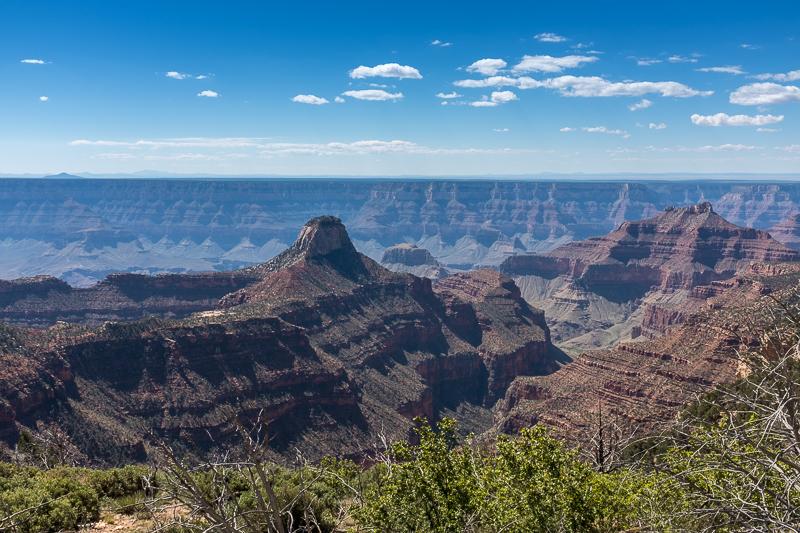 haunted_canyon_north_rim_grand_canyon_national_park.jpg