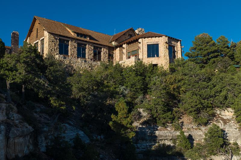lodge_north_rim_grand_canyon_national_park.jpg