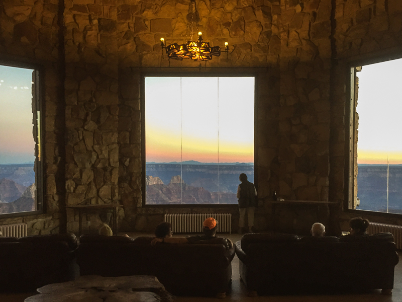 sunset_view_from_inside_lodge_north_rim_grand_canyon_national_park.jpg