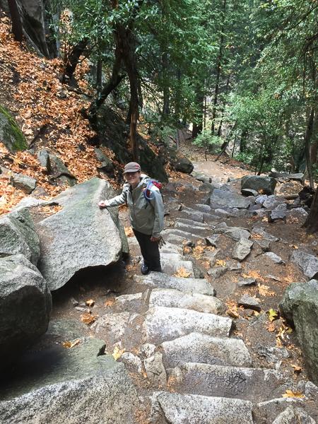 stairway_to_heaven_yosemite_national_park.jpg