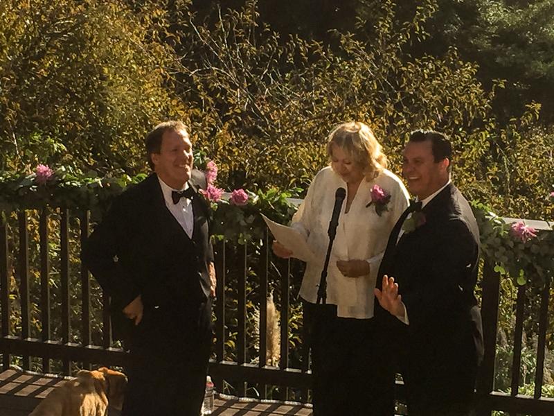 wedding_rick_and_paul.jpg