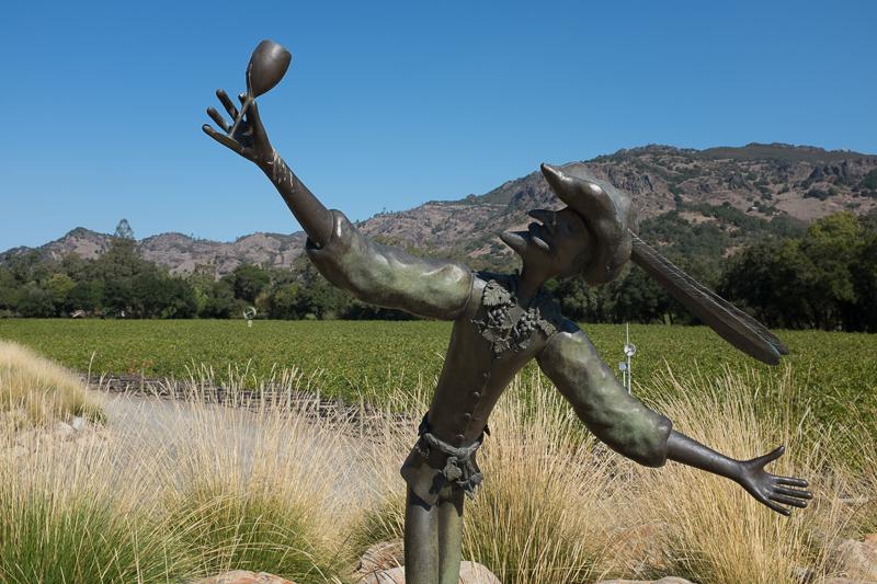 stags_leap_vineyard_statue.jpg