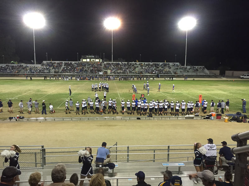 napa_high_school_football_game.jpg