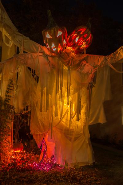 halloween_pumpkin_ghosts.jpg