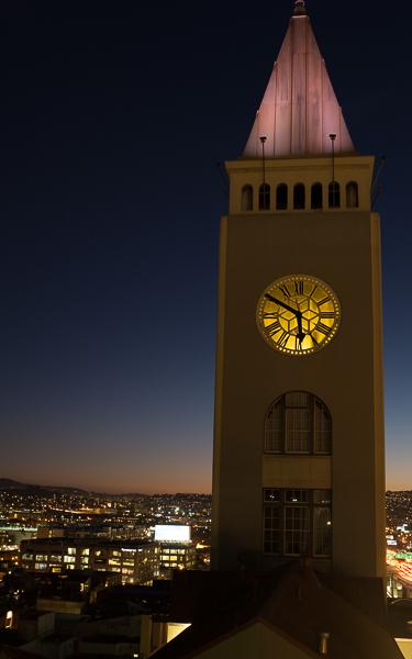 san_francisco_night_skyline.jpg