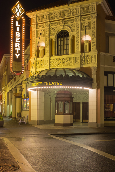 liberty_theatre_astoria_orgeon.jpg