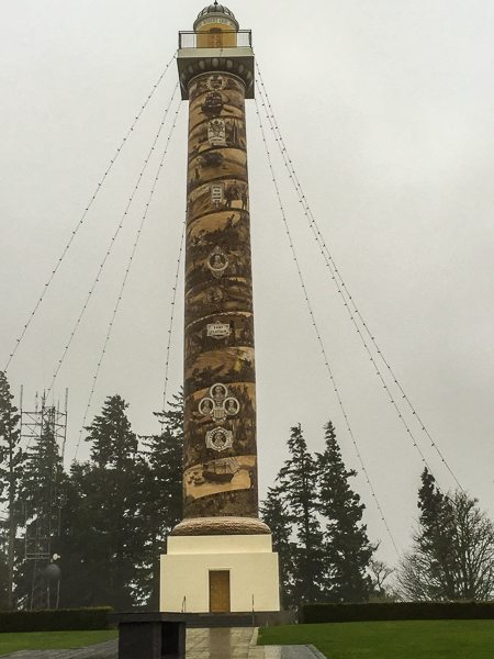 astoria_column_astoria_orgeon.jpg