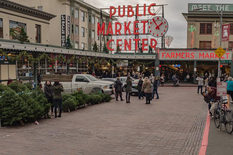 public_market_seattle.jpg