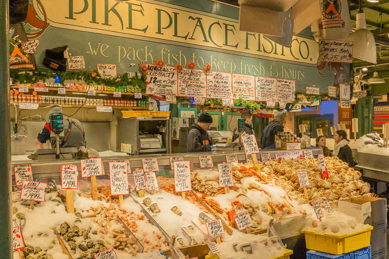 pikes_place_fish_market.jpg