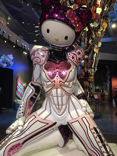 hello_kitty_emp_museum_seattle.jpg