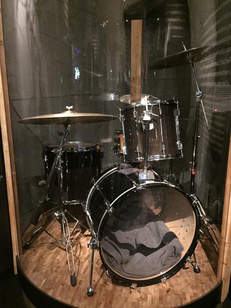 nirvana_drums_emp_museum_seattle.jpg