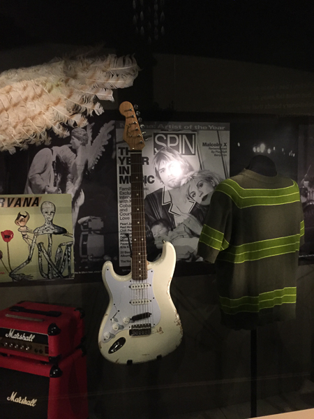 nirvana_exhibition_emp_museum_seattle.jpg