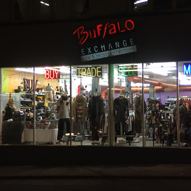 buffalo_exchange_portland.jpg