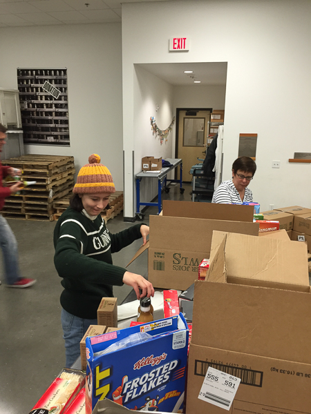 volunteer_oregon_food_bank_portland.jpg
