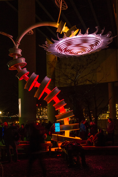 portland_winter_lights_festival.jpg
