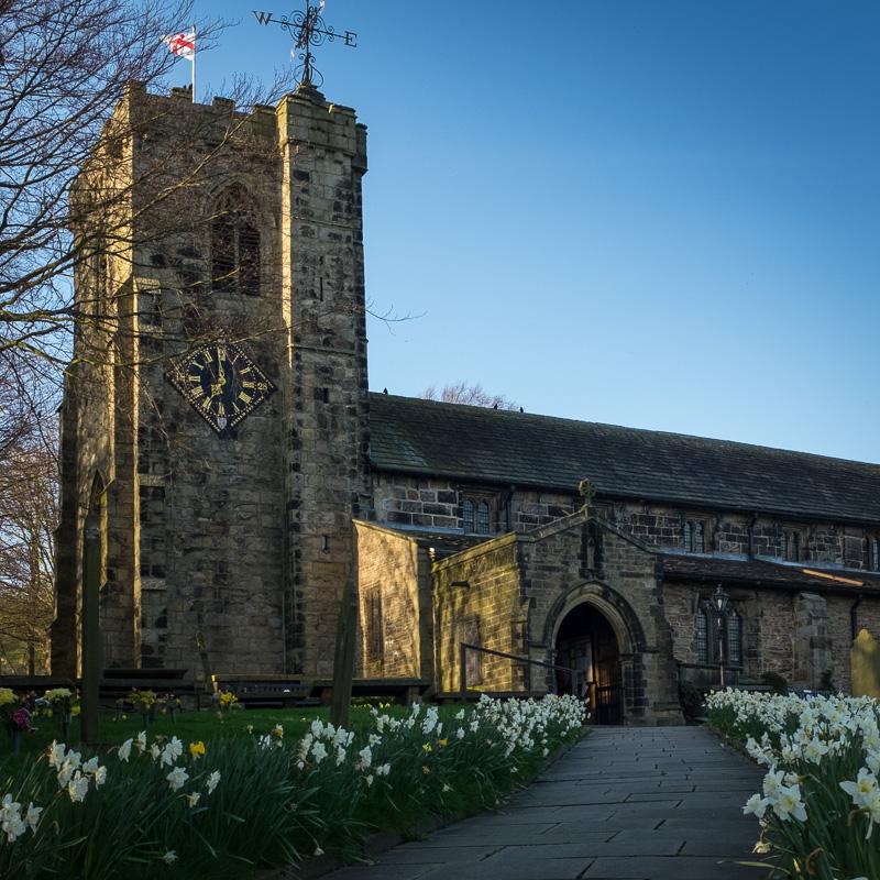 Farnhill_church_Yorkshire.jpg