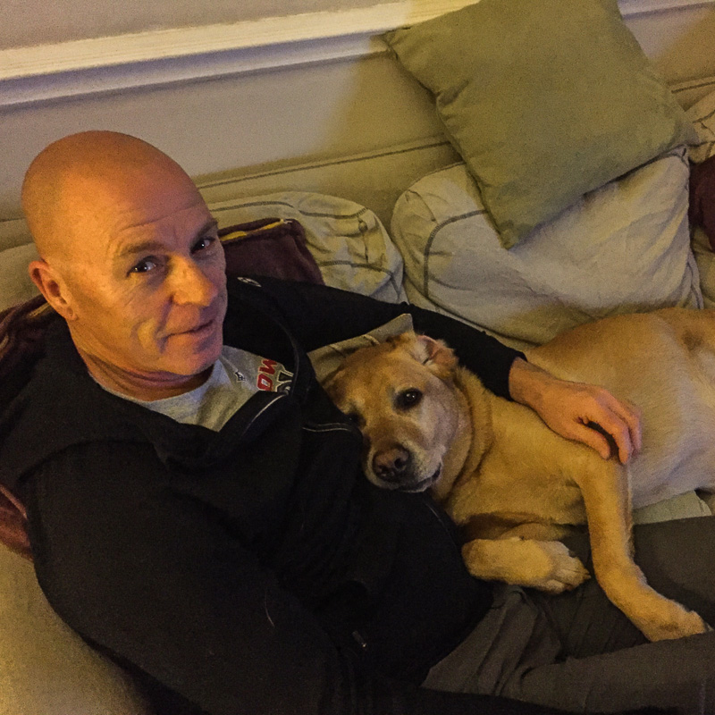 Monty_Labrador_cuddles.jpg