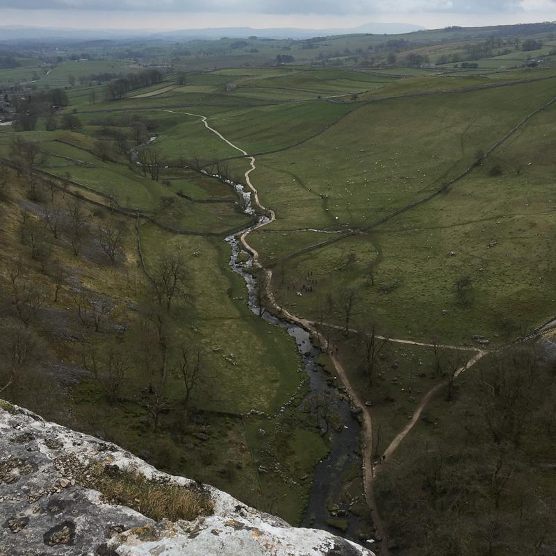 Malham_valley.jpg