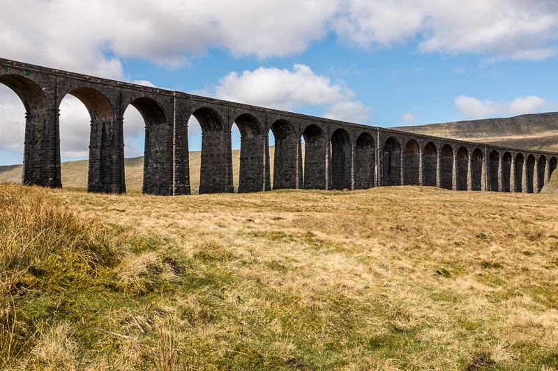 Ribblehead_Viaduct.jpg