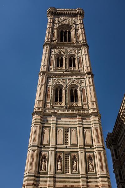 giotto-campanile.jpg