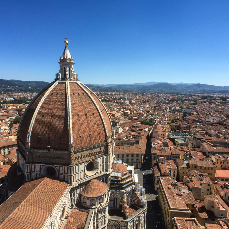 florence_from_giotto_belll_tower.jpg