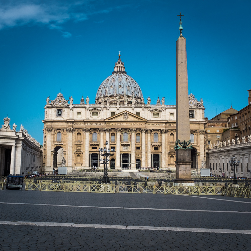 st_peters_square.jpg