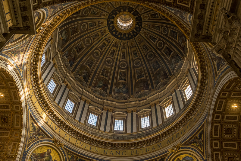 inside_st_peters_basilica.jpg