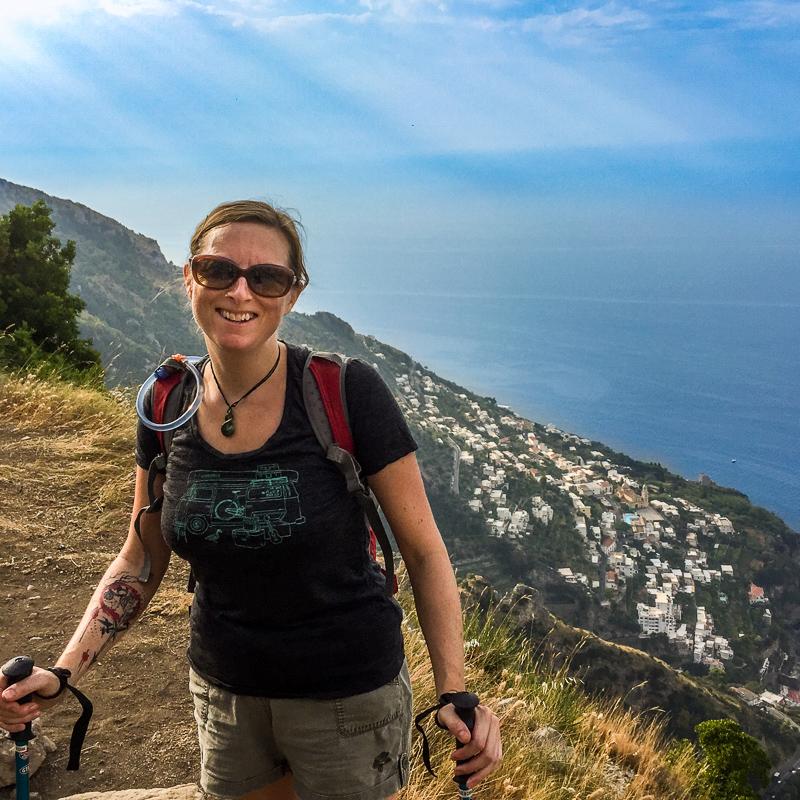 hiking_path_of_the_gods_amalfi_coast_1.jpg
