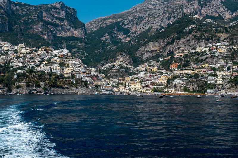 view_of_positano_amalfi_coast_2.jpg