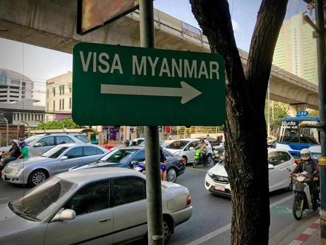 myanmar_visa_sign.jpg