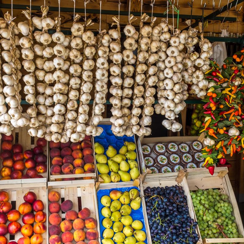 fruit_and_veg_stall.jpg