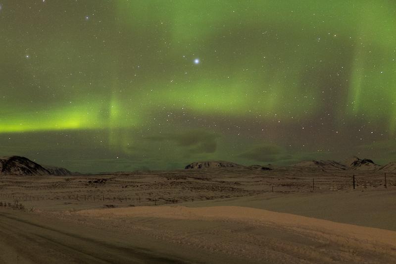 northern_lights_iceland.jpg