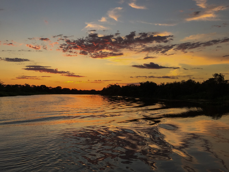 sunset_pantanal.jpg