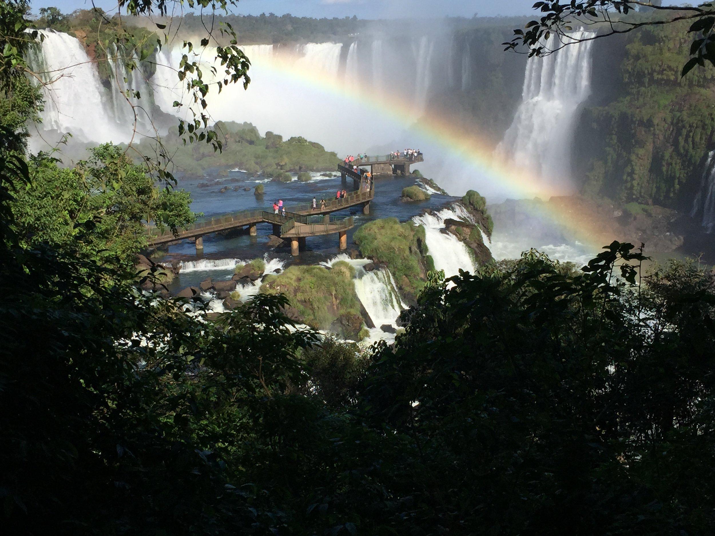 rainbow_iguazu_falls.jpg