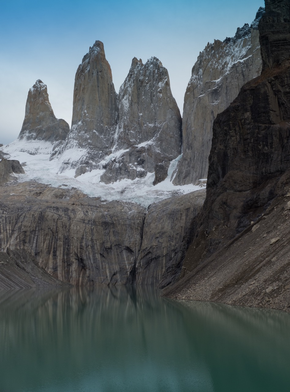 the_three_towers_torres_del_paine.jpg