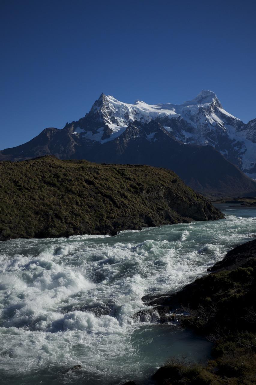 rapids_torres_del_paine_chile.jpg