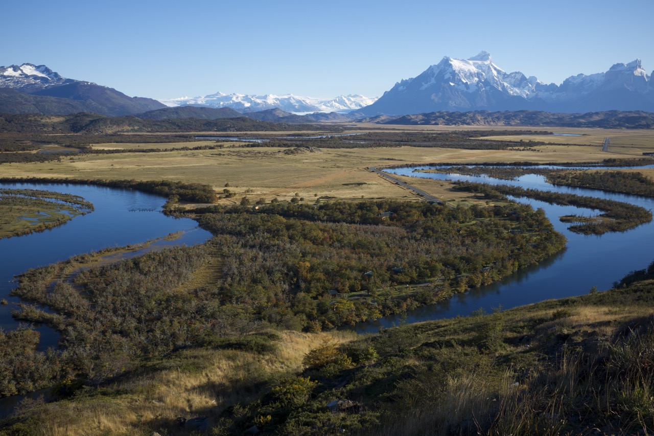 looking_out_across_torres_del_paine_chile.jpg