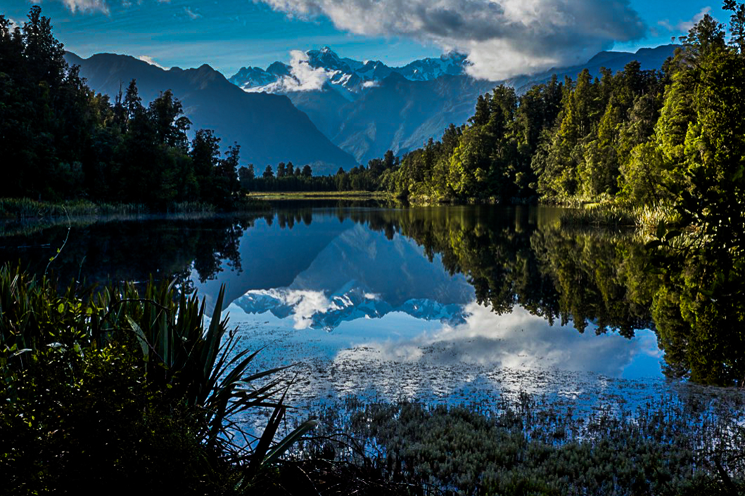 lake_matheson_mount_cook_reflection.jpg