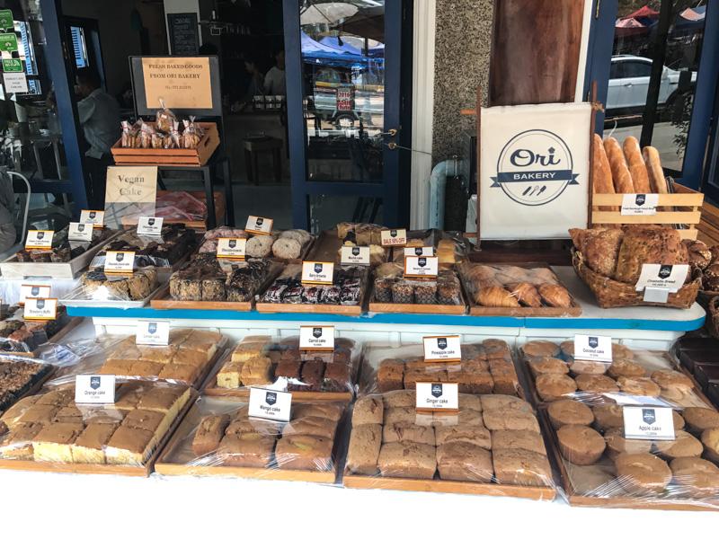 bakery_luang_prabang.jpg
