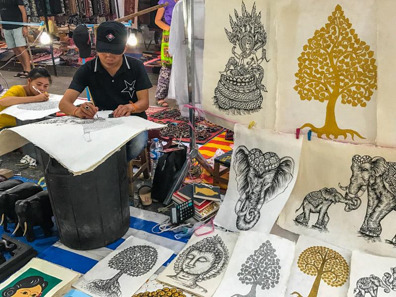 night_market_artist_luang_prabang.jpg