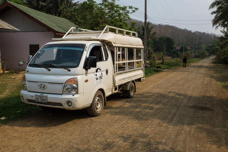 white_elephant_adventures_bus_luang_prabang.jpg