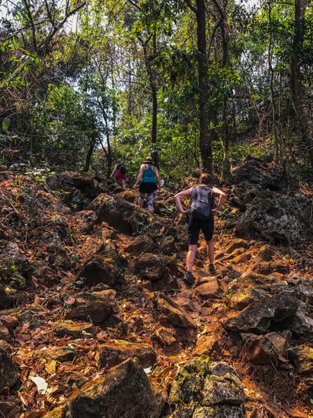 waterfall_hike_luang_prabang.jpg