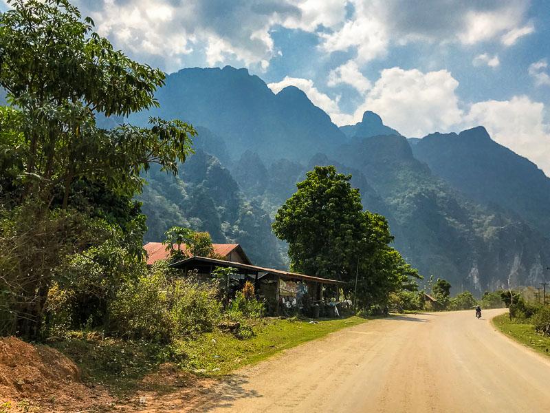 laos_countryside_limetone_cliffs.jpg
